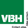http://www.vbh.de/vb/opencms/vbh/DE/fixedNavigation/home/index.html
