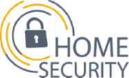 home-security24.de_logo