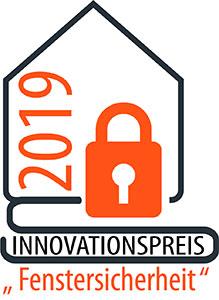 Innovations-Siegel